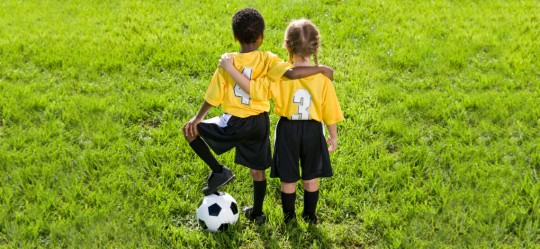 Image result for soccer kid